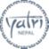 Yatri Shop